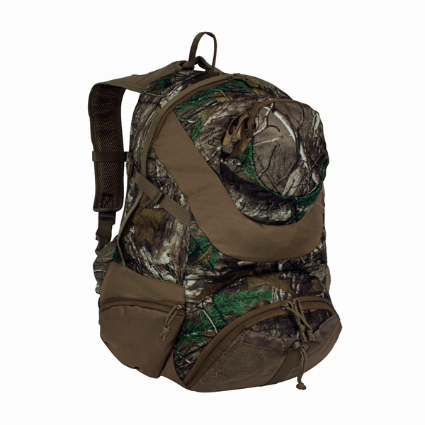 Фото - Fieldline (USA) Рюкзак Fieldline Eagle 35 (Realtree Xtra)