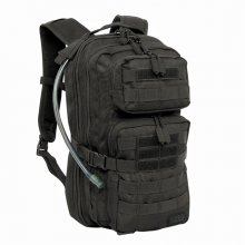 Рюкзак SOG Opcon Hydration 18 (Black)