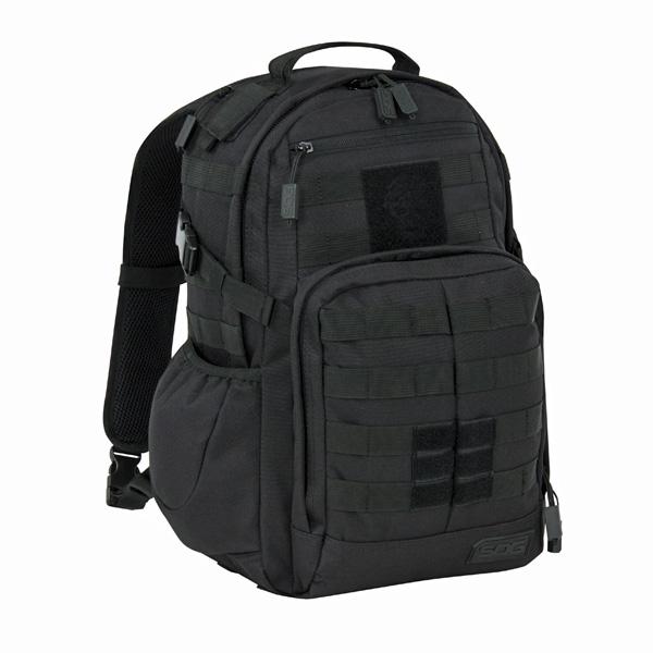 Фото - SOG (USA) Рюкзак SOG Ninja 24 (Black)