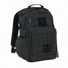 Рюкзак SOG Ninja 24 (Black)