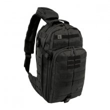 Рюкзак SOG Torrent Sling 18 (Black)