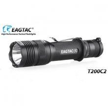 Фонарь Eagletac T200C2 XM-L2 U2 (1116 Lm)