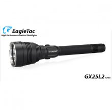 Фонарь Eagletac GX25L2 Turbo NR XM-L2 U2 (1220 Lm)