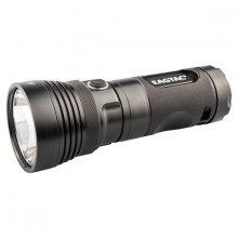 Фонарь Eagletac MX25L3 MT-G2 P0 (2750 Lm)