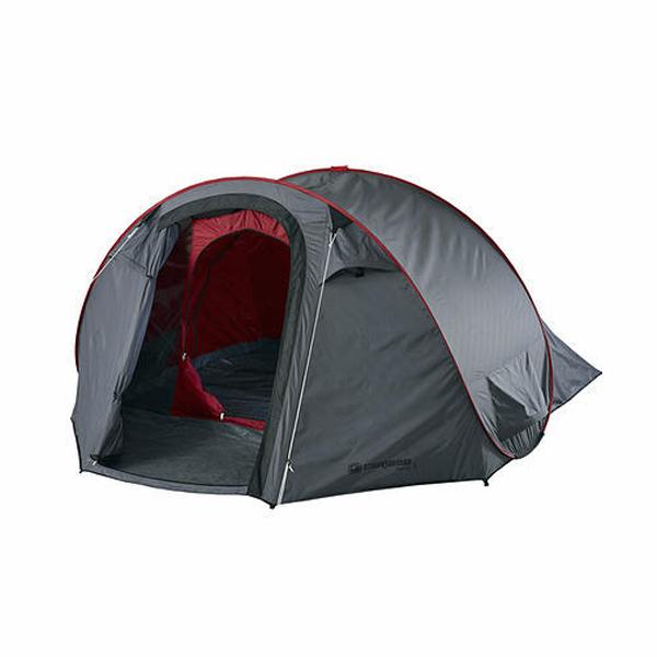 Фото - Палатка Caribee (Australia) Палатка Caribee Get Up 3 Instant Tent