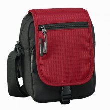 Сумка Caribee Metro Shoulder Red