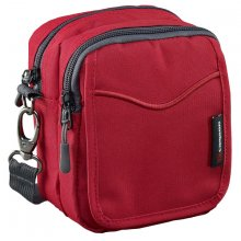 Сумка Caribee Global Organiser (S) Red