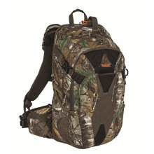 Рюкзак Timber Hawk Rut Buster 28 (Realtree Xtra)