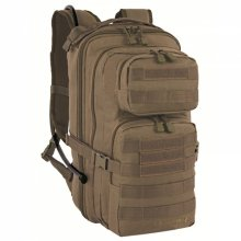 Рюкзак Fieldline Tactical Surge Hydration 20 (Coyote)