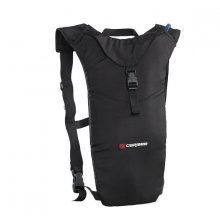 Рюкзак Caribee Stealth 3L Black