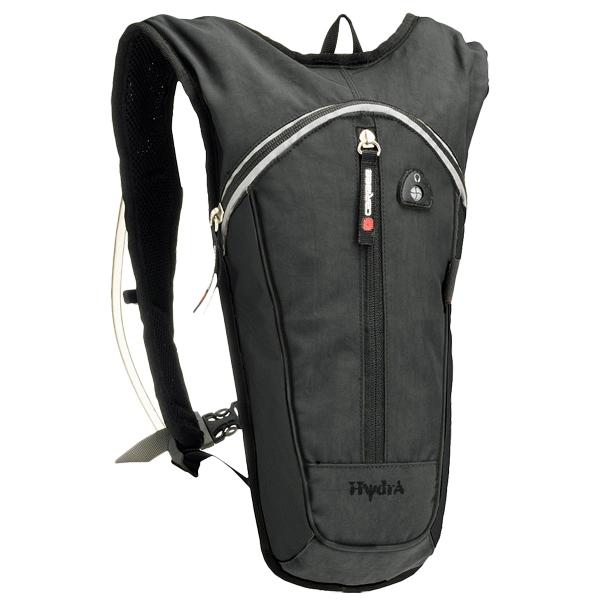 Фото - Caribee (Australia) Рюкзак Caribee Hydra 1.5L Black
