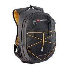 Рюкзак Caribee Phantom 26 Black