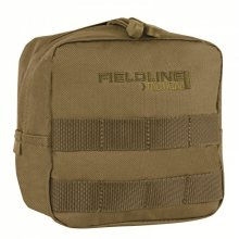 Подсумок Fieldline Tactical OPS Slide Lock Pouch (Coyote)