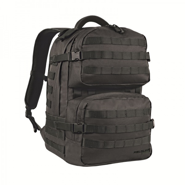 Фото - Fieldline (USA) Рюкзак Fieldline Tactical Omega OPS 39 (Black)