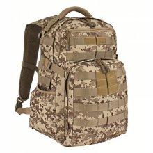 Рюкзак Fieldline Tactical Alpha OPS 25 (Digital Sand)