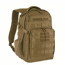 Рюкзак Fieldline Tactical Alpha OPS 25 (Coyote)