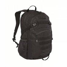 Рюкзак Fieldline Tactical OPS 32 (Black)