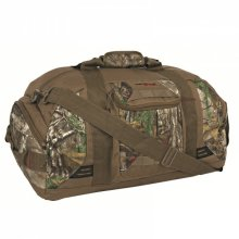 Сумка Fieldline Ultimate 57 (Realtree Xtra)