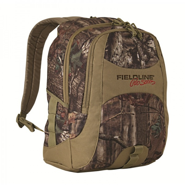 Фото - Fieldline (USA) Рюкзак Fieldline Black Canyon 29 (Mossy Oak Infinity)