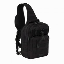 Рюкзак SOG Bandit Sling 8 (Black)