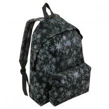 Рюкзак Marsupio Mystic 3/20 Nero