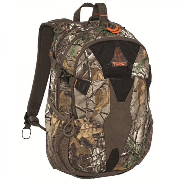 Фото - Timber Hawk (USA) Рюкзак Timber Hawk Buck Scrape 21 (Realtree Xtra)