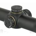 Фото - Hawke (UK) Прицел оптический Hawke Endurance 30 1.5-6x44 (L4A IR Dot)