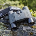 Фото - Alpen optics (USA) Бинокль Alpen Shasta Ridge II 10x25 WP