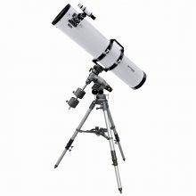 Телескоп Bresser Messier NT-203/1200L MON-2