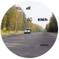 Фото - Bresser (Germany) Лазерный дальномер Bresser 6x25/800m