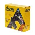 Фото - Alpen optics (USA) Бинокль Alpen MagnaView 10x52