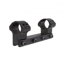 Аксессуары Hawke Моноблок Matchmount 30mm/9-11mm/High
