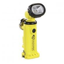 Фонарь Streamlight Knucklehead F2 Yellow