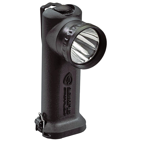 Фото - Streamlight (USA) Фонарь Streamlight Survivor LED Black