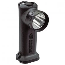 Фонарь Streamlight Survivor LED Black