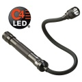 Фото - Streamlight (USA) Фонарь Streamlight Jr. Reach LED