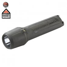 Фонарь Streamlight 3AA ProPolymer HAZ-LO Black