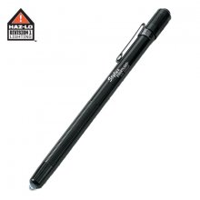 Фонарь Streamlight Stylus UL Black/White