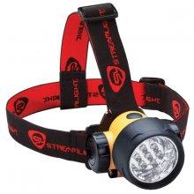 Фонарь Streamlight Septor