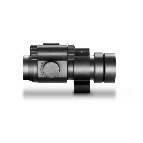 Фото - Hawke (UK) Прицел коллиматорный Hawke Sport Dot 1x30 WP (9-11mm/Weaver)