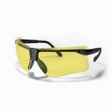 Аксессуары Deben Очки защитные PT4005 (Yellow)