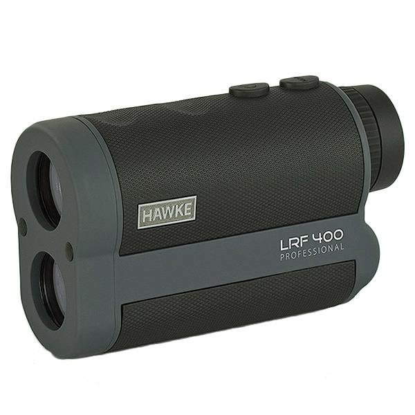 Фото - Hawke (UK) Лазерный дальномер Hawke LRF Pro 400 WP