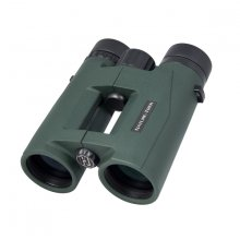 Бинокль Hawke Nature Trek 10x42 Open Hinge (Green)
