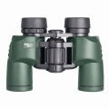 Фото - Hawke (UK) Бинокль Hawke Nature Trek Porro 7x30 (Green)
