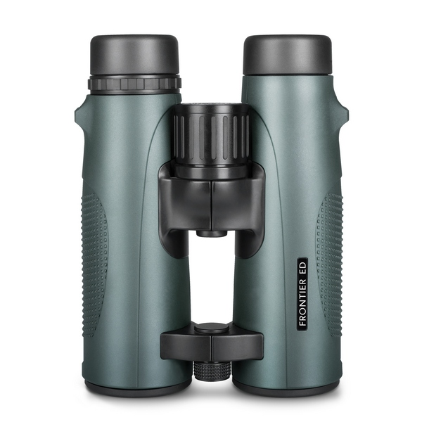 Фото - Hawke (UK) Бинокль Hawke Frontier OH ED 10x43 (Green)