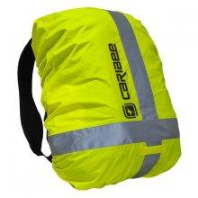 Аксессуары Caribee Чехол для рюкзака Safety Rain Shell Yellow
