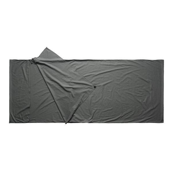 Фото - спальный мешок Caribee (Australia) Спальный мешок Caribee Cotton Sleeping Bag