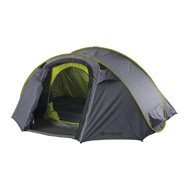 Фото - Палатка Caribee (Australia) Палатка Caribee Get Up 2 Instant Tent