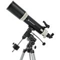 Фото - Bresser (Germany) Телескоп Bresser AR-102/600 EQ-3 AT3 Refractor