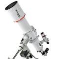 Фото - Bresser (Germany) Телескоп Bresser Messier AR-127S/635 EXOS-2/EQ5
